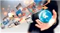 Türkiye 'toplu'ca dijitalleşiyor