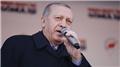 Cumhurbaşkanı Erdoğan Burdur'da konuştu