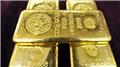 Altının kilogramı 225 bin 150 liraya yükseldi