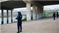 Meksika'da gazeteci silahlı saldırıda öldürüldü