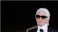 Son dakika: Efsane modacı Karl Lagerfeld hayatını kaybetti!