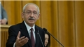 Kılıçdaroğlu: Sözleşmeli er ve erbaşlara o haklar verilsin