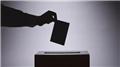 Aday listelerini seçim kurullarına bildirme süresi sona erdi!