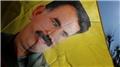 Terör örgütünden radikal karar! Terörist başı Öcalan'ı dışladılar...