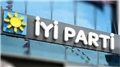 İYİ Parti Mersin'de aday çıkaramıyor