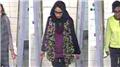 Shamima Begum vatandaşlıktan çıkarılıyor