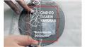 OYAK Çimento'dan sektöre özel yarışma