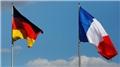 Almanya ve Fransa ortak bütçe için anlaştılar