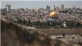 """İsrail bölgeyi dini çatışmaya sürüklüyor"""