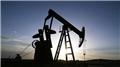 Petrolün varili 66,35 dolar