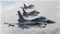 Bakanlık açıkladı! Irak kuzeyinde teröristlere ağır darbe
