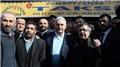 Binali Yıldırım'dan İstanbul'da sürpriz ziyaretler