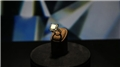 """Mücevher sektörü """"stratejik sektör ilan edilmeyi"""" bekliyor"""