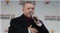 Son Dakika... Cumhurbaşkanı Erdoğan'dan atama müjdesi