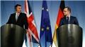 Avrupa'ya 'felaket' uyarısı!