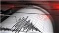 Son dakika... Çanakkale'de deprem! İstanbul'da da hissedildi