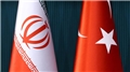 'Türkiye ile İran zor günlerde daima birbirlerinin yanında durdu'
