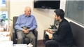 Kaboğlu'ndan CHP'ye 'söylem' önerileri