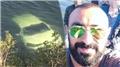 'Arap Emrah' saklandığı gecekonduda yakanlandı