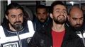 FETÖ sanığı Kadir Güntepe'ye hapis cezası