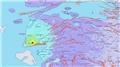 Son dakika... AFAD'dan Çanakkale depremiyle ilgili açıklama