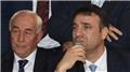 Adaylığı çekilen CHP'li Suat Nezir'den partisine zehir zemberek