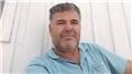 MHP'li başkan adayı, tedavi gördüğü hastanede öldü!