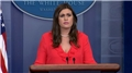 Son dakika: Beyaz Saray'dan çekilme ile ilgili flaş açıklama: Bir süre daha...