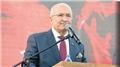 İYİ Parti ve DP'den 'Mersin İttifakı'