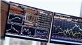 Küresel piyasalar Fed ve ECB yetkililerinden gelecek açıklamalara