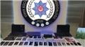 Siber polisi banka müşterilerini dolandıran bir şebekeyi daha