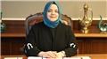 Bakanı Selçuk: EYT gündemimizde yok