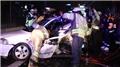 Son dakika | İstanbul'da 11 araç birbirine girdi! Ölü ve yaralılar