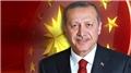 Cumhurbaşkanı ile Seçim Özel, bu akşam CNN TÜRK-Kanal D ortak