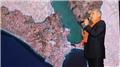 Mevlüt Uysal Büyükçekmece için projelerini açıkladı