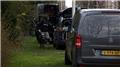 Hollanda'daki silahlı saldırıda flaş gelişme!