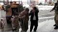 Terör örgütü PKK'nın finans kaynağına operasyonda 5 tutuklama