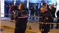 Sakarya'da silahlı kavga: 1 kişi yaralandı