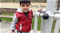 6 yaşındaki Adem'in kahreden ölümü