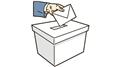 Oy ve Ötesi'nden sandık güvenliği için destek çağrısı
