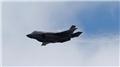 """Son dakika: """"Aynen devam edecek!"""" ABD'den F-35 açıklaması"""