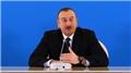 """""""Azerbaycan'da yeni reformlar yapılacak"""""""