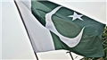 Pakistan bakanlık binalarını satacak