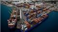 Kocaeli ihracata yüzde 17,6 katkı sağladı