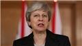 Theresa May'den şok suçlama: Bıktınız, ben de aynı taraftayım