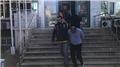 FETÖ'den yargılanan şüpheli çocuğa istismar suçlaması ile gözaltına