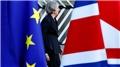 AB ile İngiltere Başbakanı May yeni Brexit tarihlerinde uzlaştı