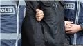 FETÖ'nün Ağrı'daki sözde 'TSK mahrem imamı'na gözaltı