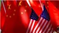 ABD'den Çinli iki şirkete Kuzey Kore yaptırımı