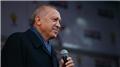 Cumhurbaşkanı Erdoğan Amasya'da açıkladı: 5 katrilyon liralık ödeme